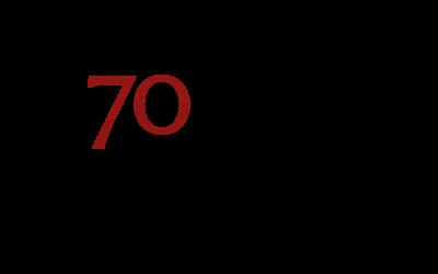 ЈН 4/20 – отворени поступак – набавка услуга штампe