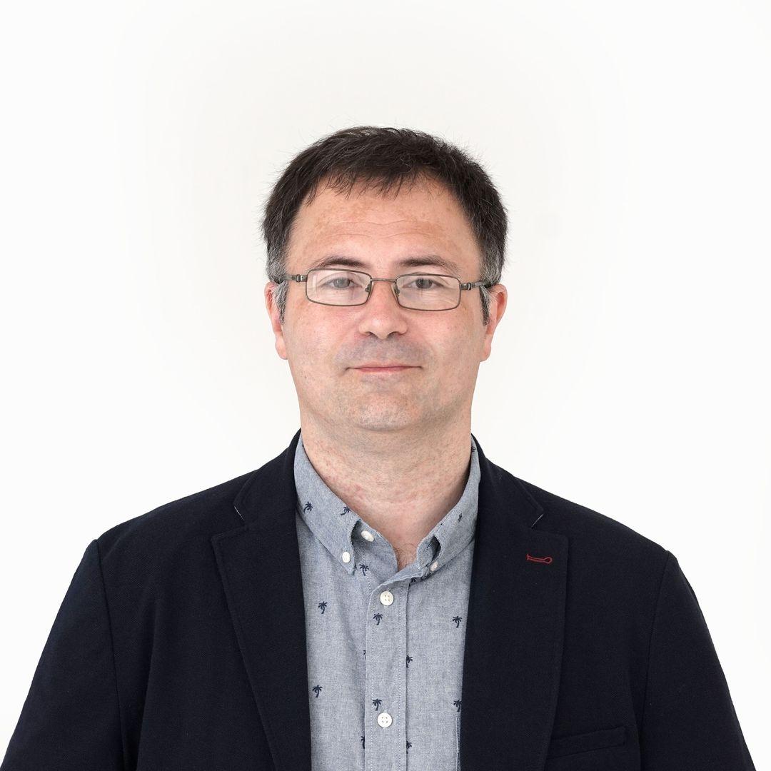 Дарко Гучанин