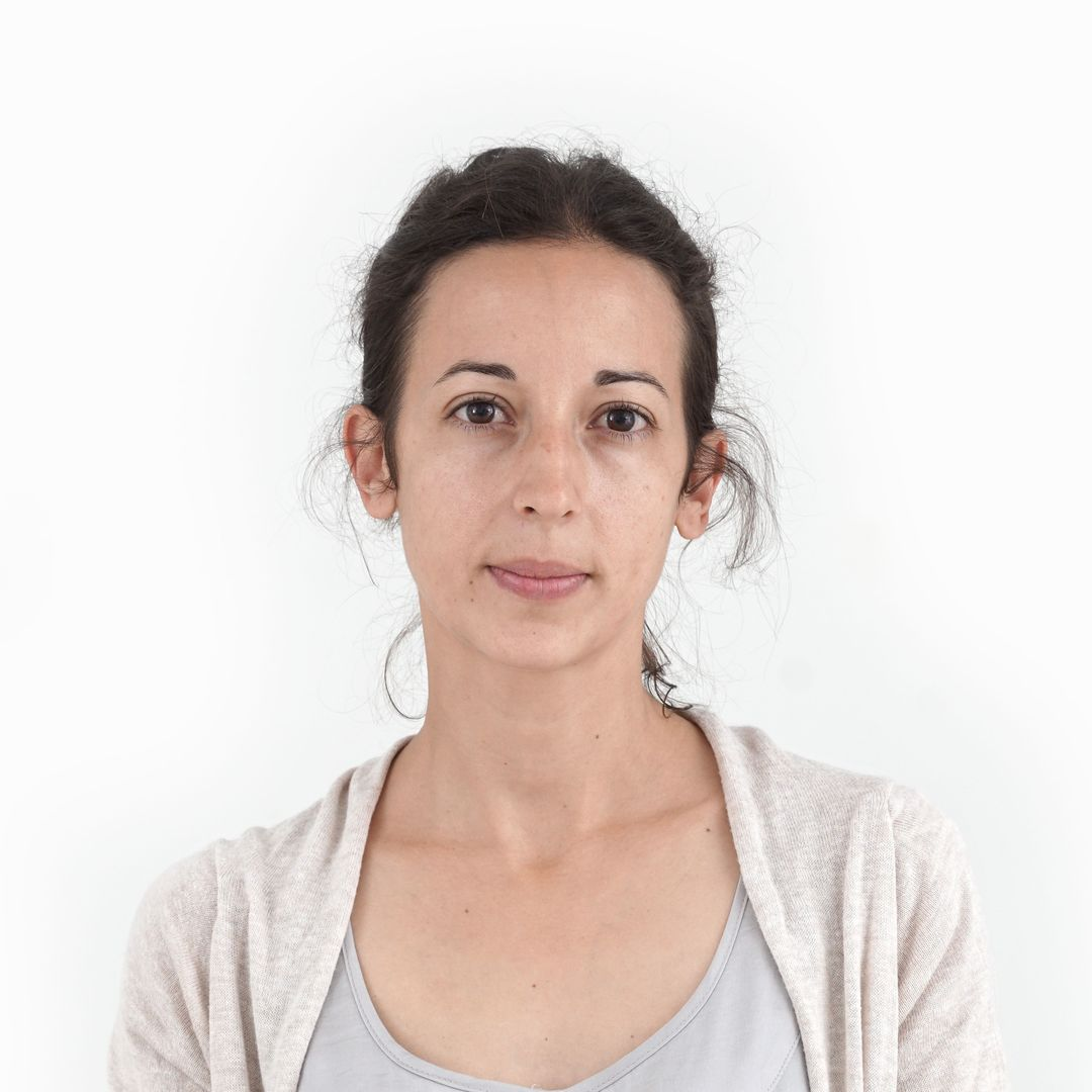 Јасмина Дражовић