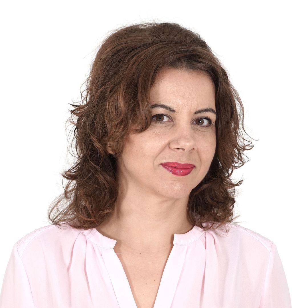 Мирјана Савић