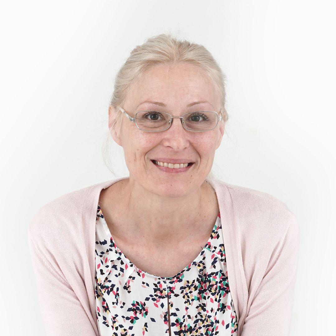 Надица Лишанин