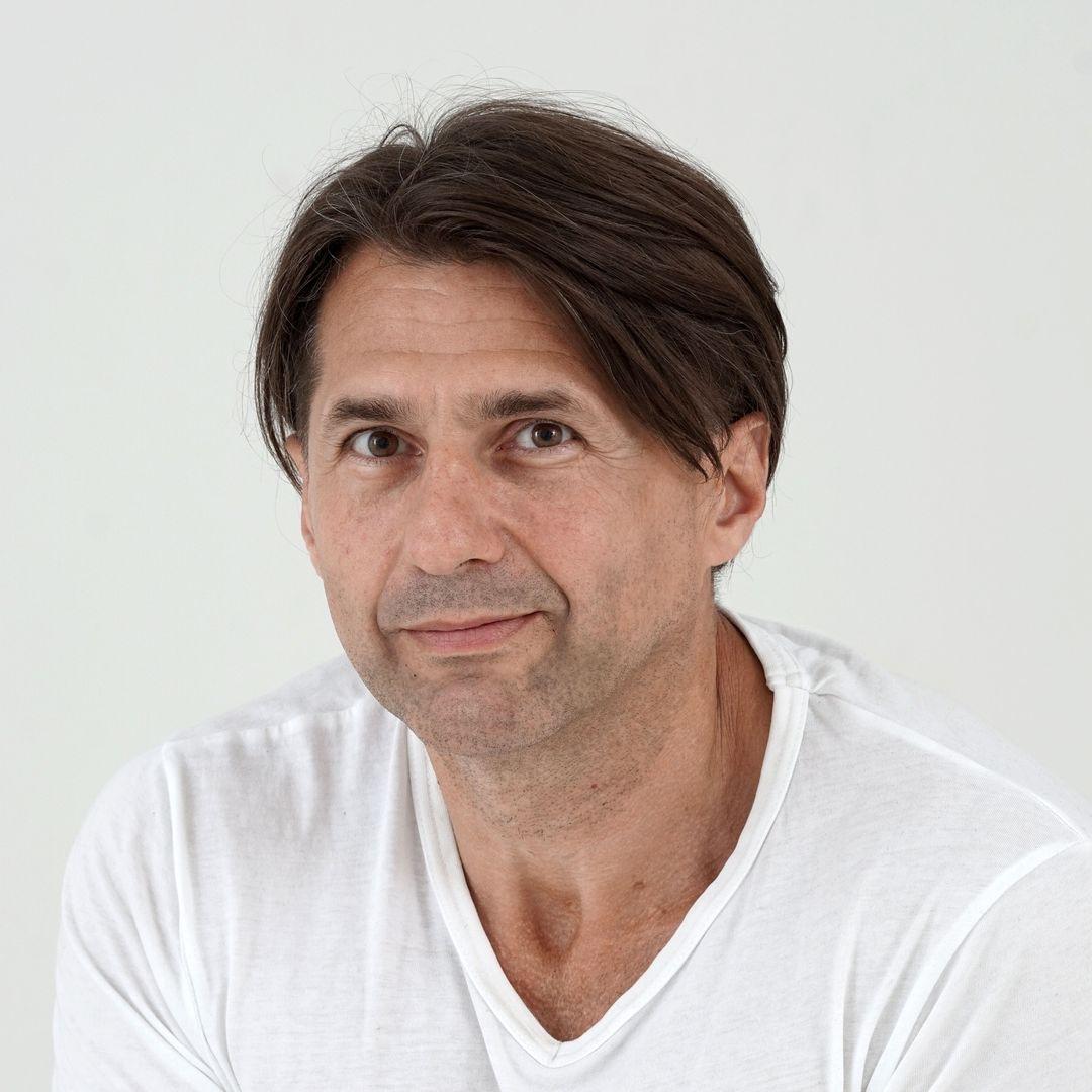 Раде Пајовић