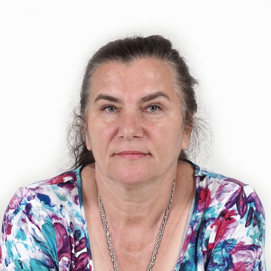 Славица Гајовић
