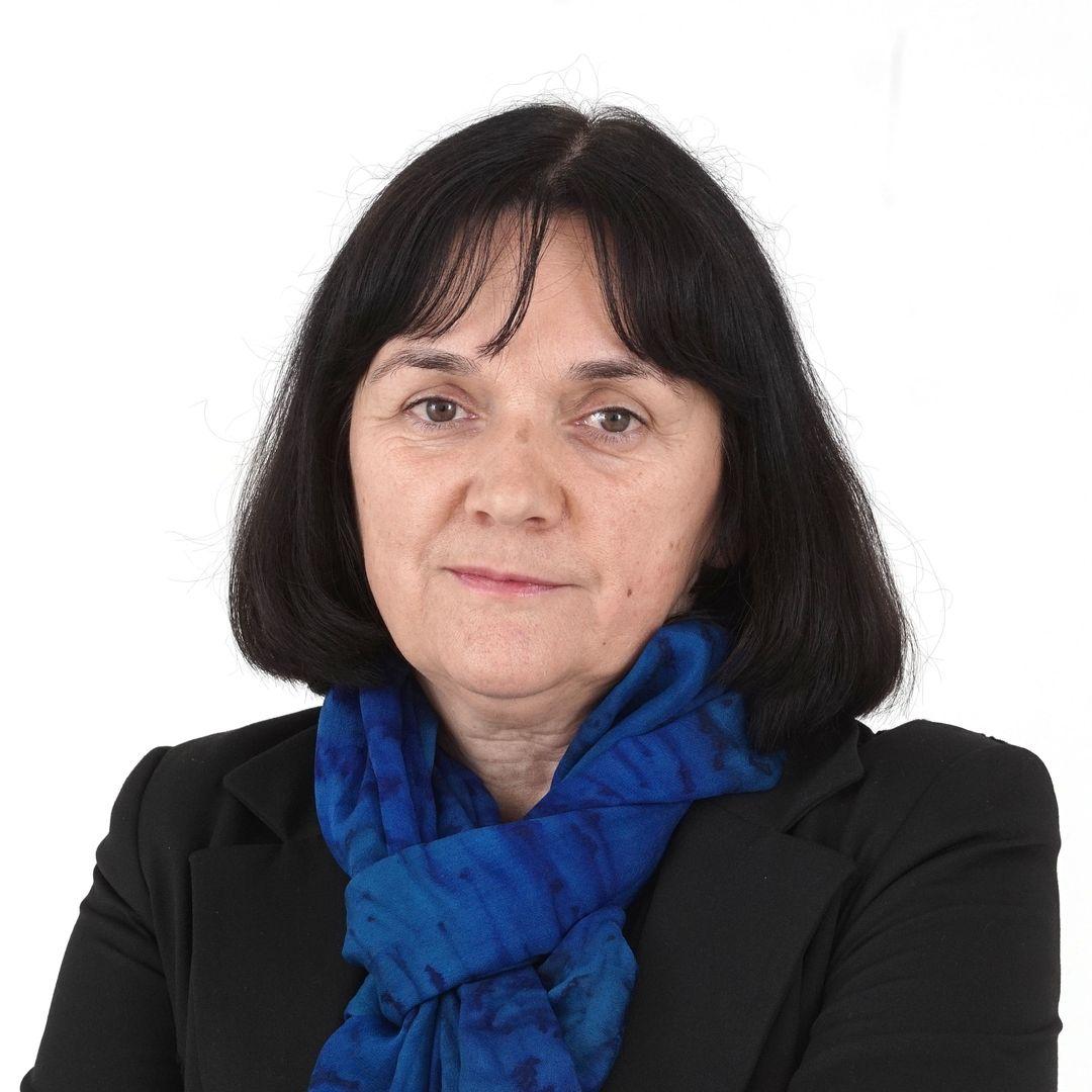 Татјана Михаиловић