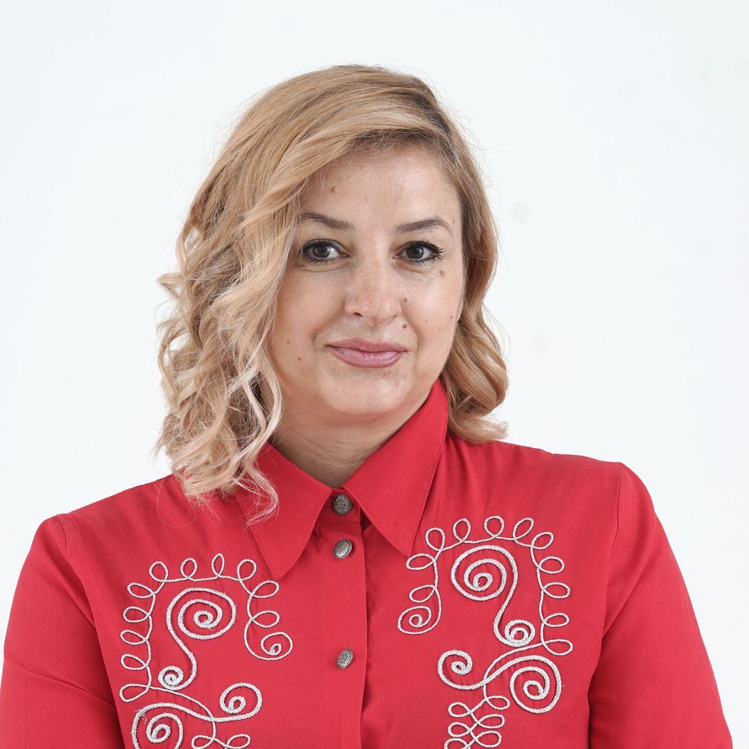 Тиана Јовановић