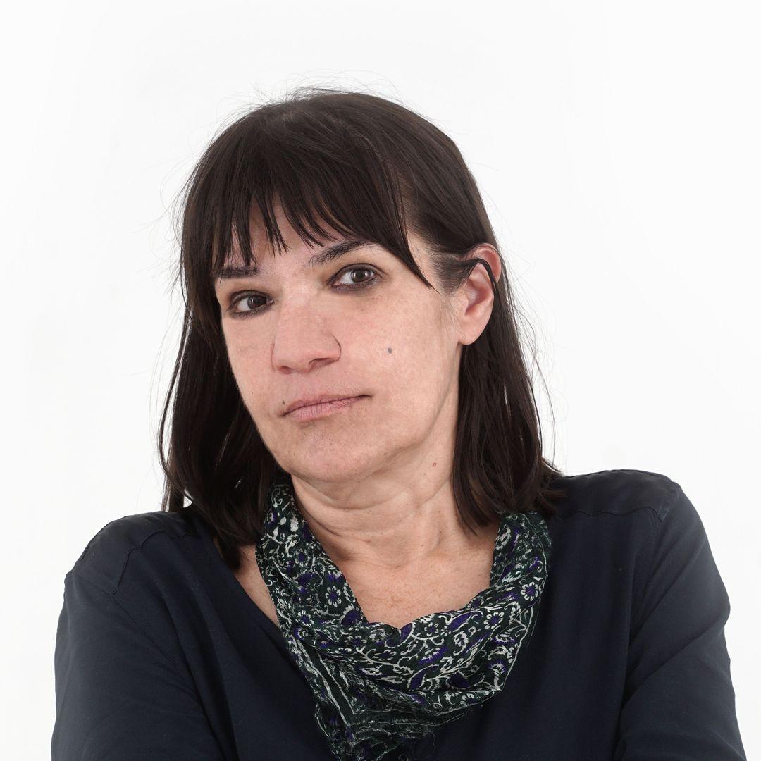 Тијана Шибалић